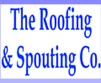 The Roofing & Spouting Co