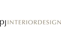 P J Interior Design