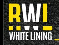 RWL Whitelining