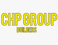 CHP Group Ltd