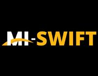 Mi-Swift