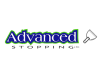 Advanced Stopping Ltd