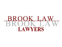 Brook Law