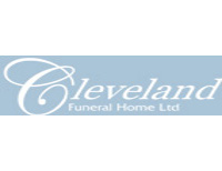 Cleveland Funeral Home
