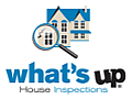 [What's Up House Inspection]