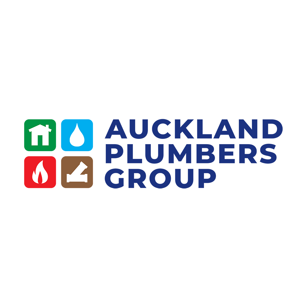 Auckland Plumbers Group Limited