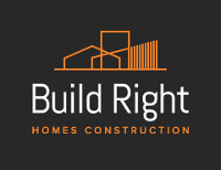 Build Right Homes 2007 Ltd