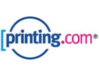 Printing.com@Printstop