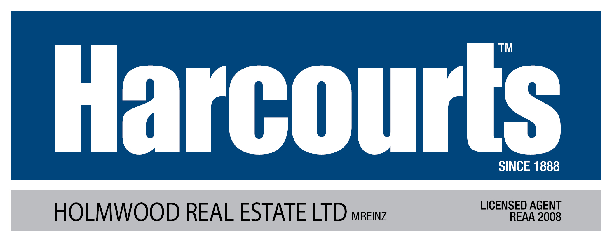Harcourts Holmwood Real Estate