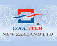 Cool Tech New Zealand Ltd