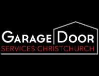 Garage Door Services Chch