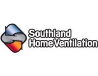 Southland Home Ventilation