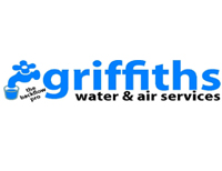 Griffiths Water & Air Services Ltd