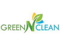 Green N Clean
