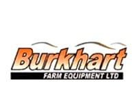 Burkhart Farm Equipment Ltd