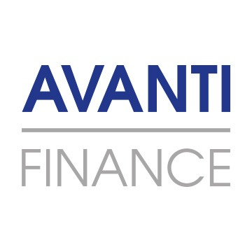 Avanti Finance Ltd
