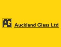 [Auckland Glass Ltd]