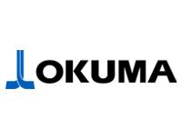 Okuma New Zealand Limited