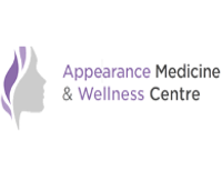 Appearance Medicine & Wellness Centre