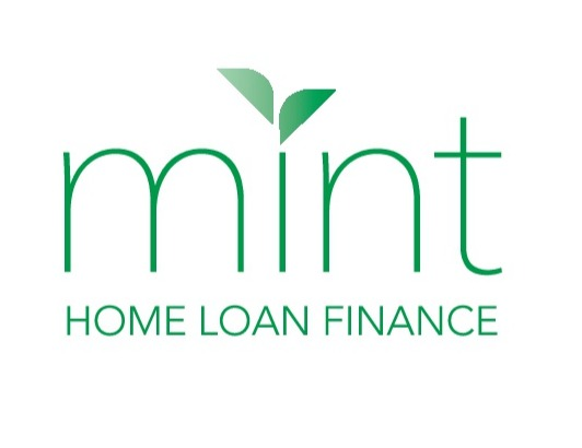 Mint Home Loan Finance