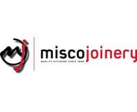 [Misco Joinery Ltd]