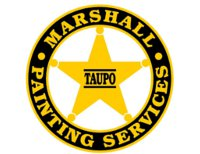 Marshall Painting Services Limited