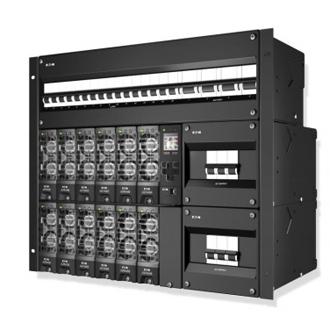 APS12 48V