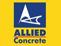 [Allied Concrete]