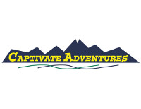 Captivate Adventures