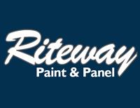 Riteway Paint & Panel