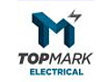 Top Mark Electrical