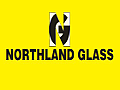 Northland Glass