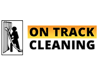 On Track Cleaning