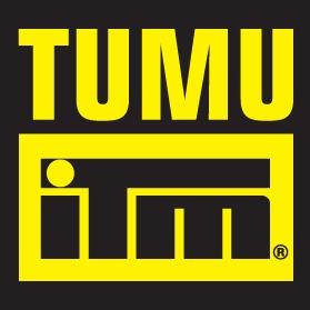 Tumu ITM Building Centres