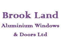 Brook Land Aluminium Windows & Doors Ltd