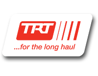 TRT - Tidd Ross Todd Ltd