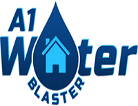 A1 Water Blasters Limited