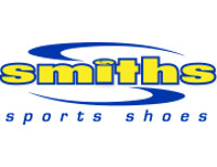 Smith's Sports Shoes