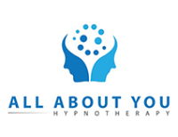 All About You Hypnotherapy
