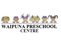 Waipuna PreSchool Centre