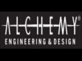 [Alchemy Engineering & Design Ltd]