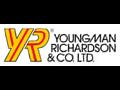 [Youngman Richardson & Co Ltd]