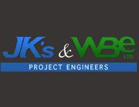 JKS & WBE Ltd