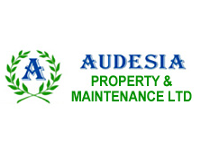 Audesia Property & Maintenance Ltd