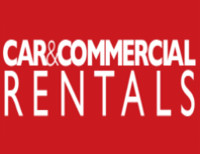 Car & Commercial Rentals Limited