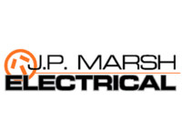 J P Marsh Electrical