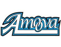 Amoova Ltd
