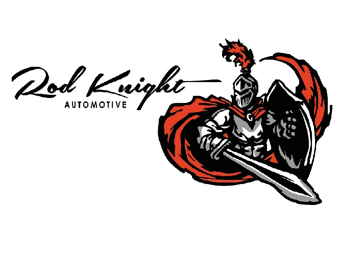 Rod Knight Automotive