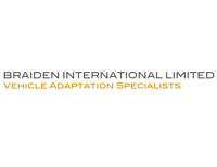 Braiden International Ltd