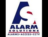 Alarm Solutions